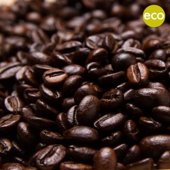 CAFÉ COLOMBIA ECO