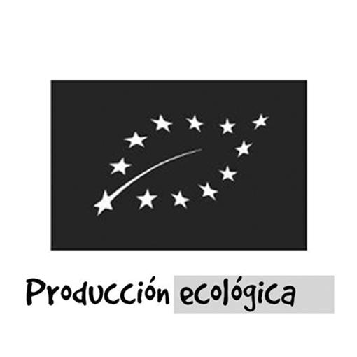 PRODUCCIÓN ECO